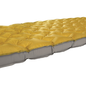 Robens Breath 90 Airbed